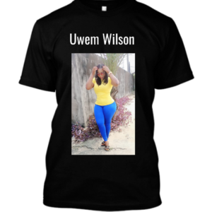 Design Your Own T-Shirts