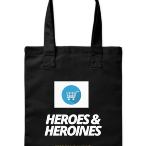 Design Your Shopping Bag