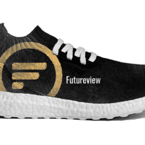 Design Your Sneakers